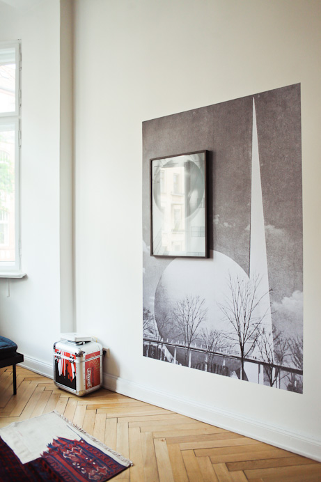 - freunde-von-freunden-silke-neumann-boligcious-design-indretning-boligindretning-interic3b8r