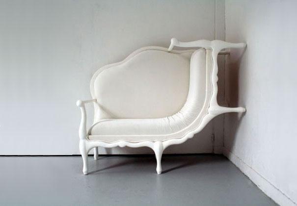 Unikke sofaer med stor personlighed - BoligciousBoligcious