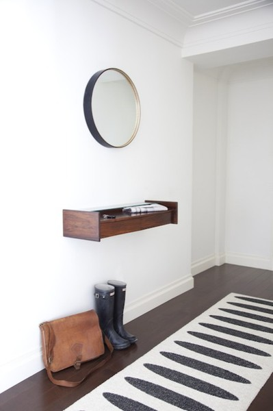 Interior Foyer Minimalist : Images about entre hall on pinterest rum