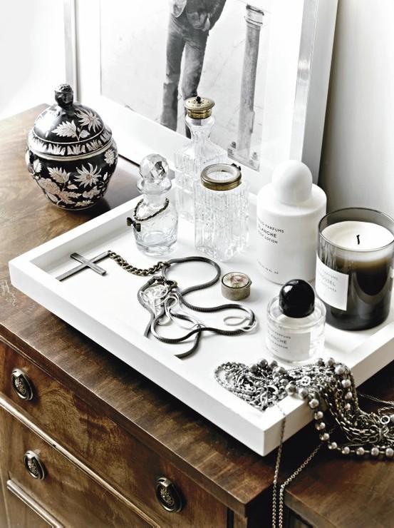 stemningsfulde stilleben. Black Bedroom Furniture Sets. Home Design Ideas