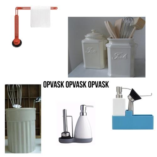 opbevaring-boerste-koekken-grydeskeer-krukke-daase-indretning-koekken-bolig