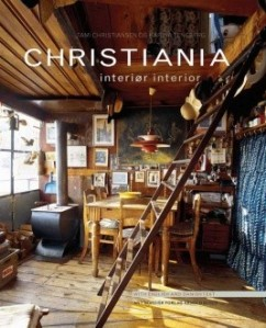 Boligcious-indretning-home-decorate-boeger-books-christiania