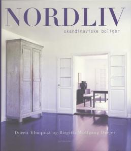 Boligcious-indretning-home-decorate-boeger-books-nordliv