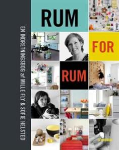 Boligcious-indretning-home-decorate-boeger-books-rum for rum