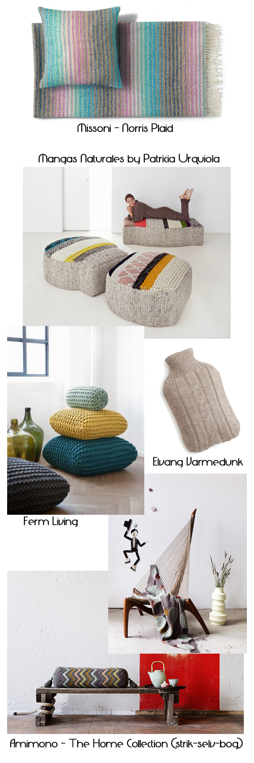Boligcious-interiør-interior-design-home-decor-knit