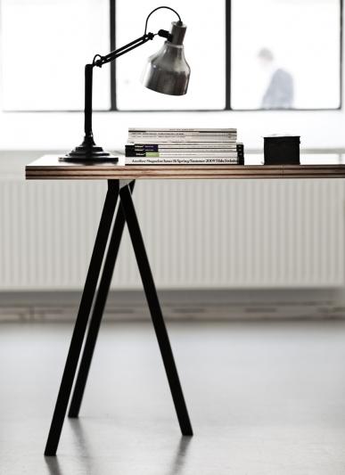 sk nne skriveborde p budget boligciousboligcious. Black Bedroom Furniture Sets. Home Design Ideas
