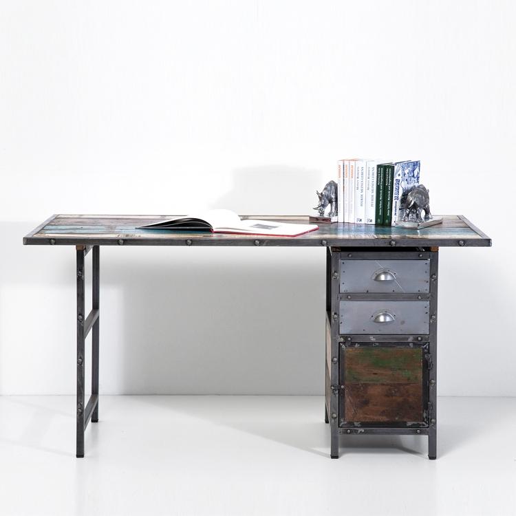 Sk nne skriveborde p budget boligciousboligcious Home decoration kaise kare