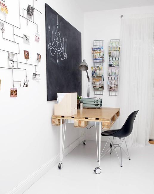 kontor-i-stuen-work-bolig-indretning-interioer-hjemmekontor-pallebord-palle-diy-skrivbord