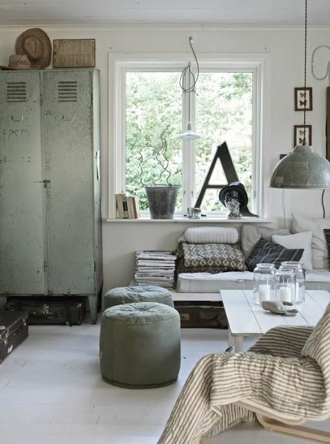 stilleben-indretning-bolig-boligstylist-boeger-books-vindueskarm-factory