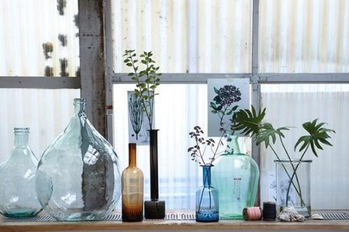stilleben-indretning-bolig-boligstylist-house-doctor-vindueskarm