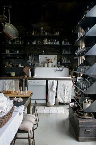 factory-living-style-koekken-kitchen-bolig-indretning-interior-zink