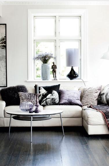 livingroom-stue-indretning-bolig-boligindretning-lys-boheme-sofa